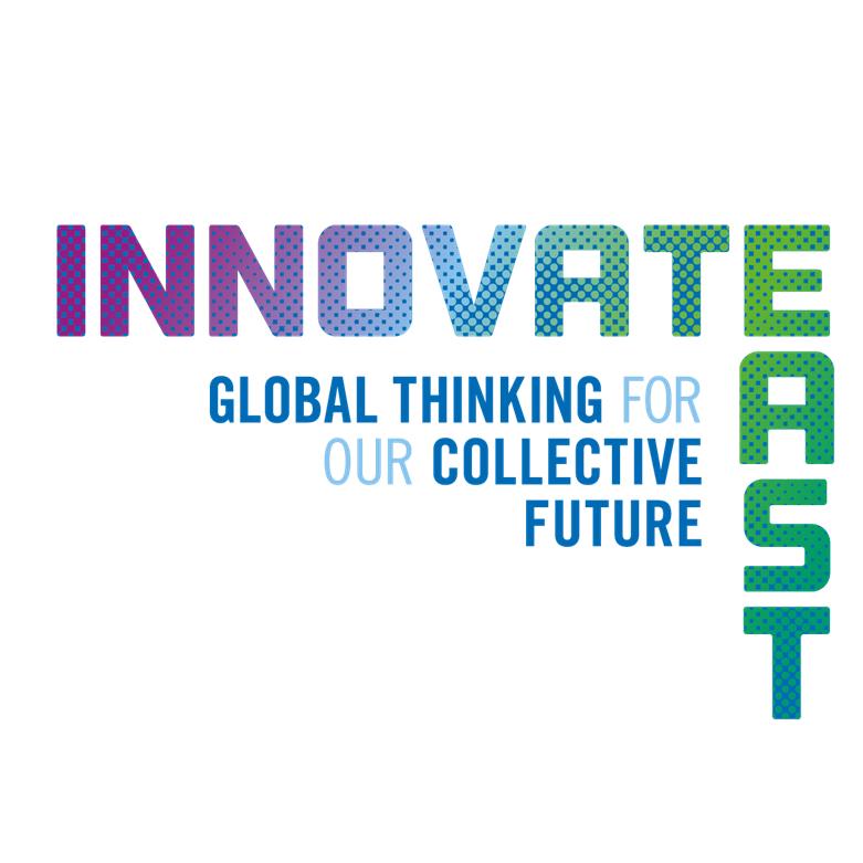Innovate East 2019